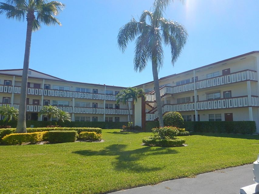 Photo of  Boca Raton, FL 33434 MLS RX-10418234