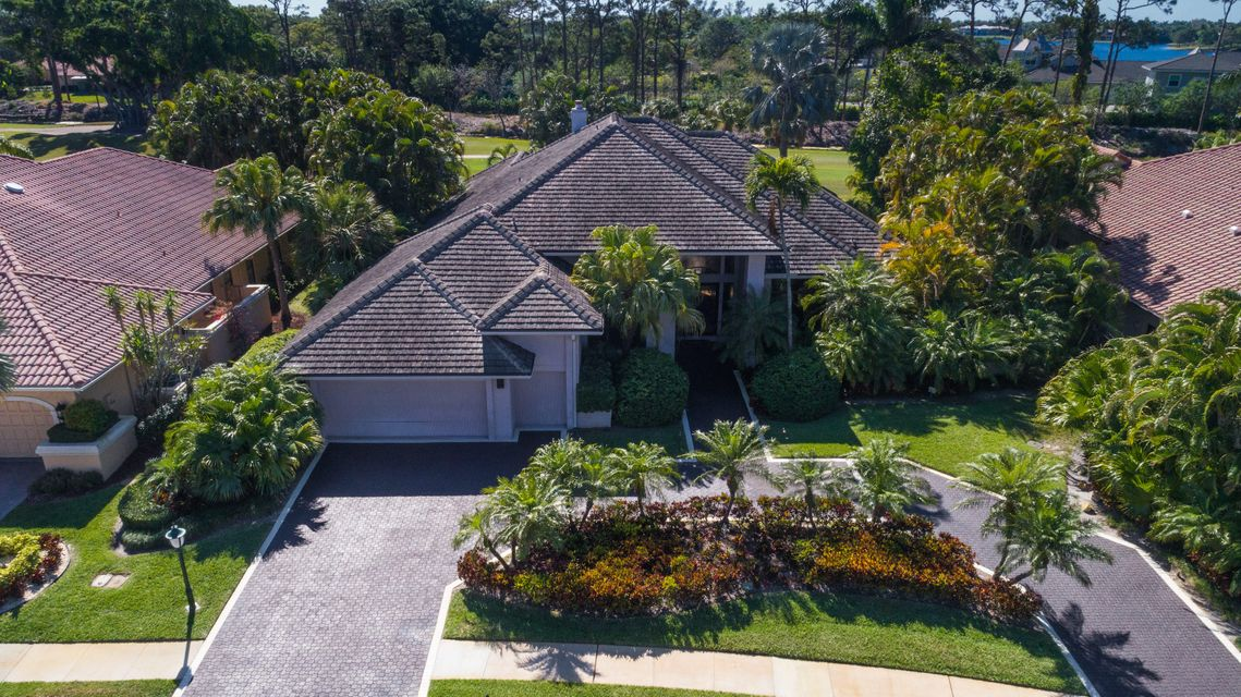 17858 Deauville Lane  Boca Raton FL 33496