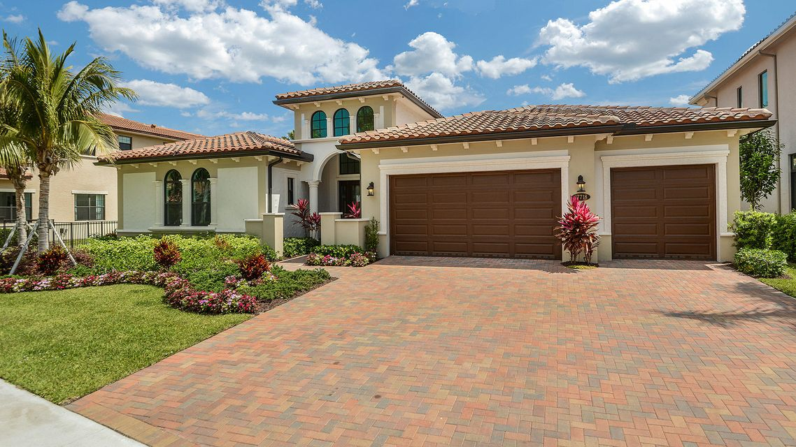 Boca Raton Homes for Sale | Find Homes in South Florida