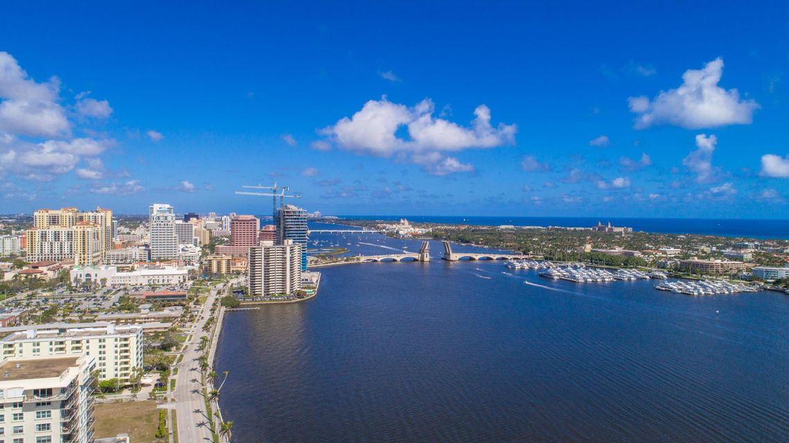 RAPALLO WEST PALM BEACH REAL ESTATE