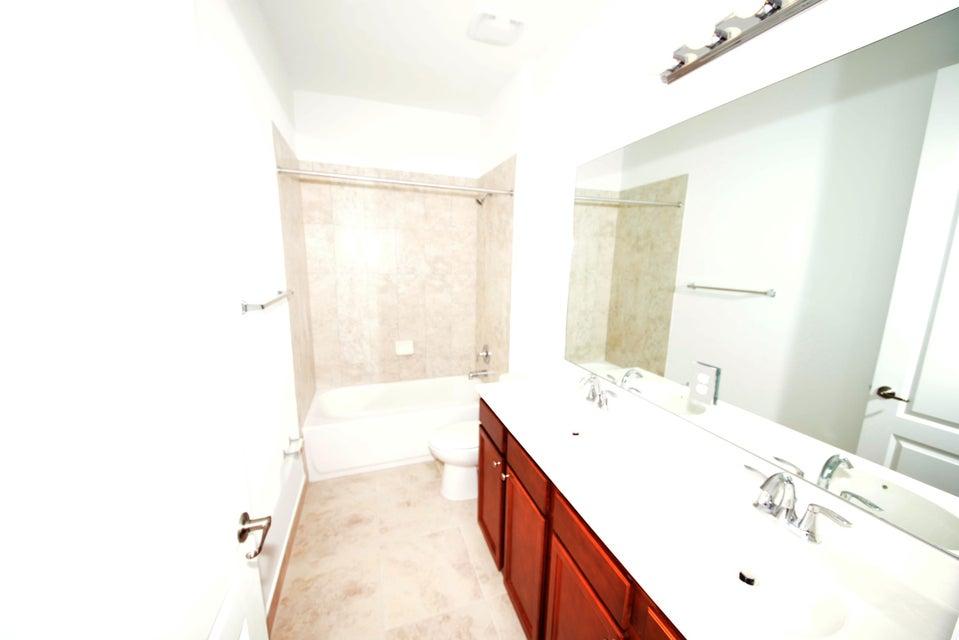 702 2nd Avenue Lake Worth, FL 33460 - photo 8