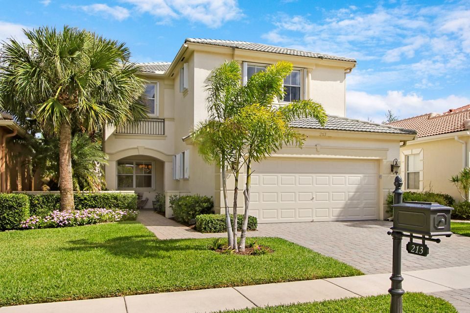 Photo of  Palm Beach Gardens, FL 33418 MLS RX-10418365