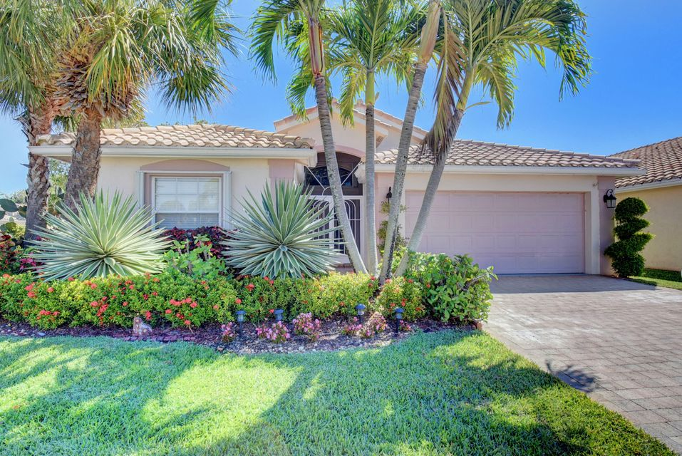 Photo of  Boynton Beach, FL 33472 MLS RX-10418382