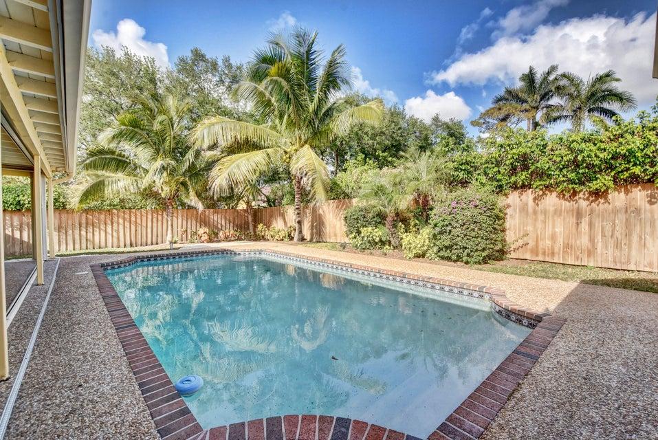 Photo of  Boca Raton, FL 33434 MLS RX-10419645