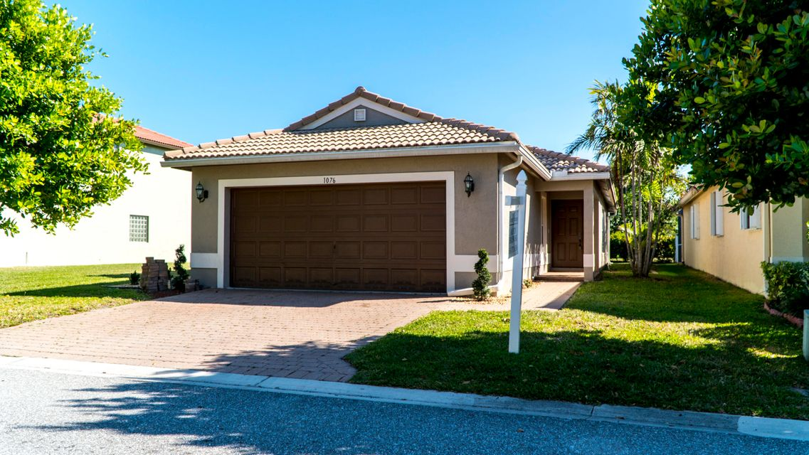 Home for sale in NORTH COUNTY PUD 1 Riviera Beach Florida