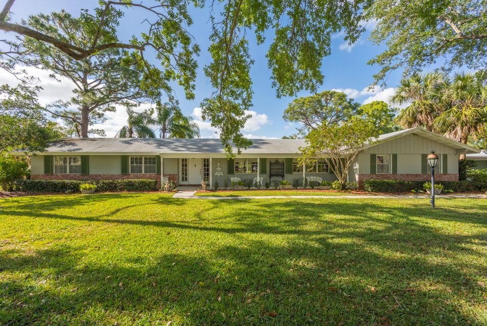 8055 Damascus Drive , Palm Beach Gardens FL 33418 is listed for sale as MLS Listing RX-10415435 55 photos