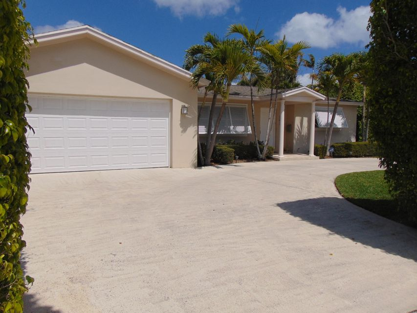 Home for sale in MIRAMAR SHORES West Palm Beach Florida
