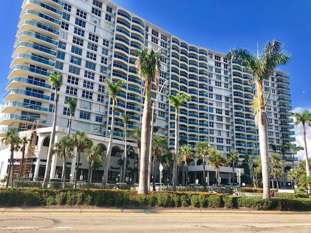 Home for sale in Hallmark Hollywood Florida