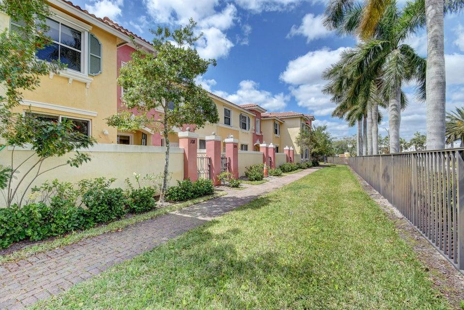 2938 Hope Valley Street 108 Royal Palm Beach, FL 33411 photo 3