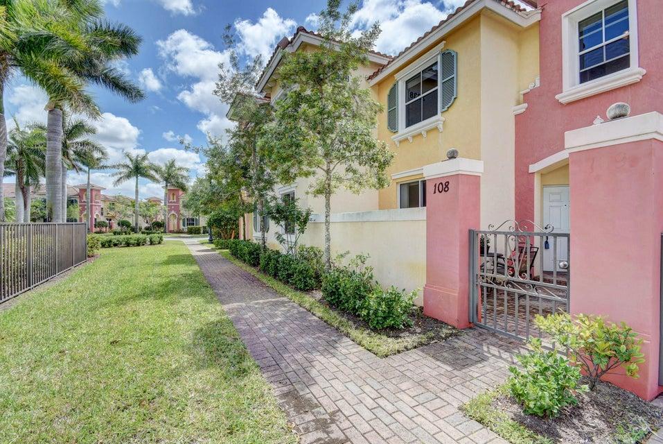 2938 Hope Valley Street 108 Royal Palm Beach, FL 33411 photo 4