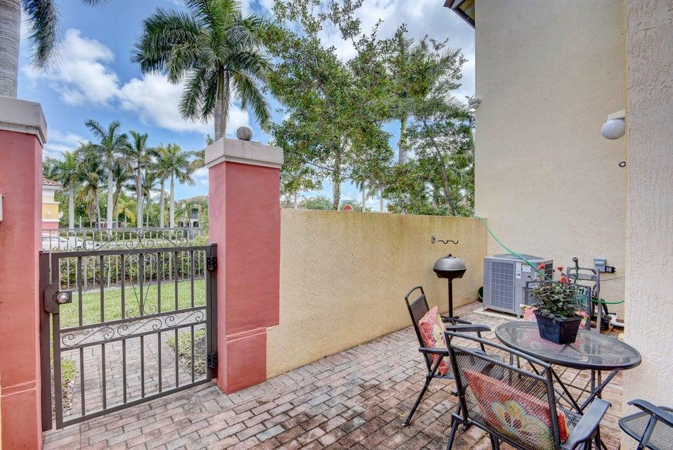 2938 Hope Valley Street 108 Royal Palm Beach, FL 33411 photo 6