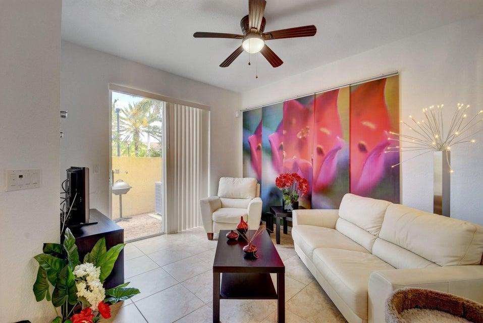 2938 Hope Valley Street 108 Royal Palm Beach, FL 33411 photo 7