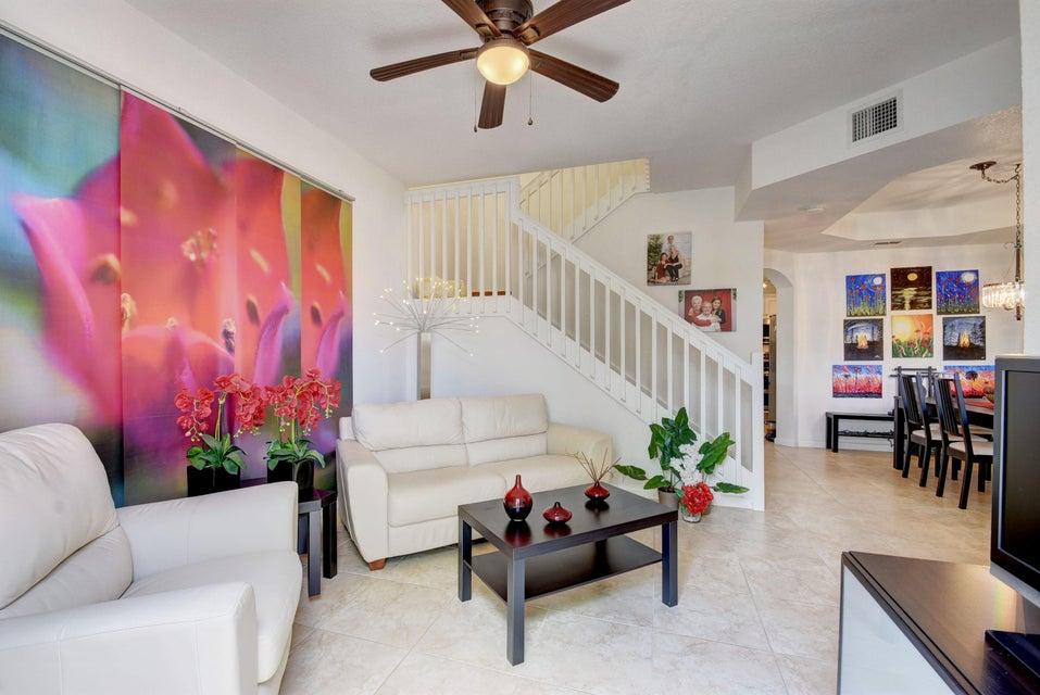 2938 Hope Valley Street 108 Royal Palm Beach, FL 33411 photo 8