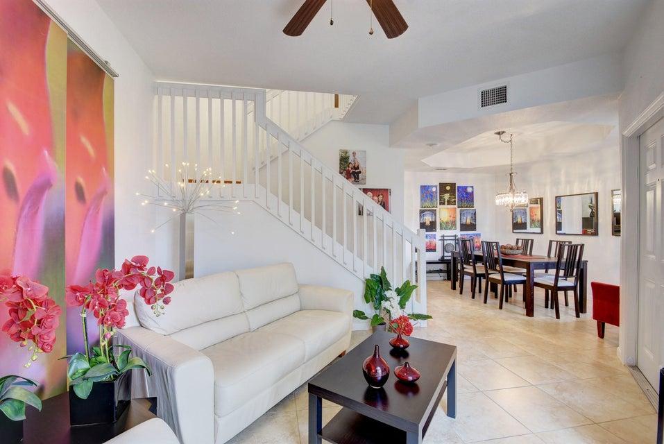 2938 Hope Valley Street 108 Royal Palm Beach, FL 33411 photo 9
