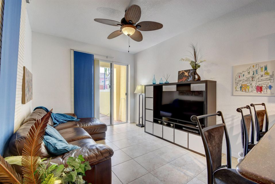 2938 Hope Valley Street 108 Royal Palm Beach, FL 33411 photo 14