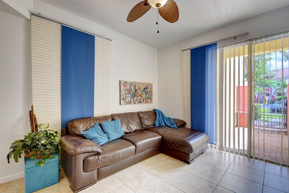 2938 Hope Valley Street 108 Royal Palm Beach, FL 33411 photo 15