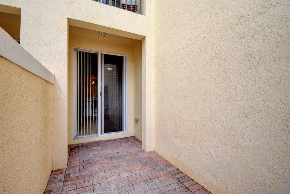 2938 Hope Valley Street 108 Royal Palm Beach, FL 33411 photo 22