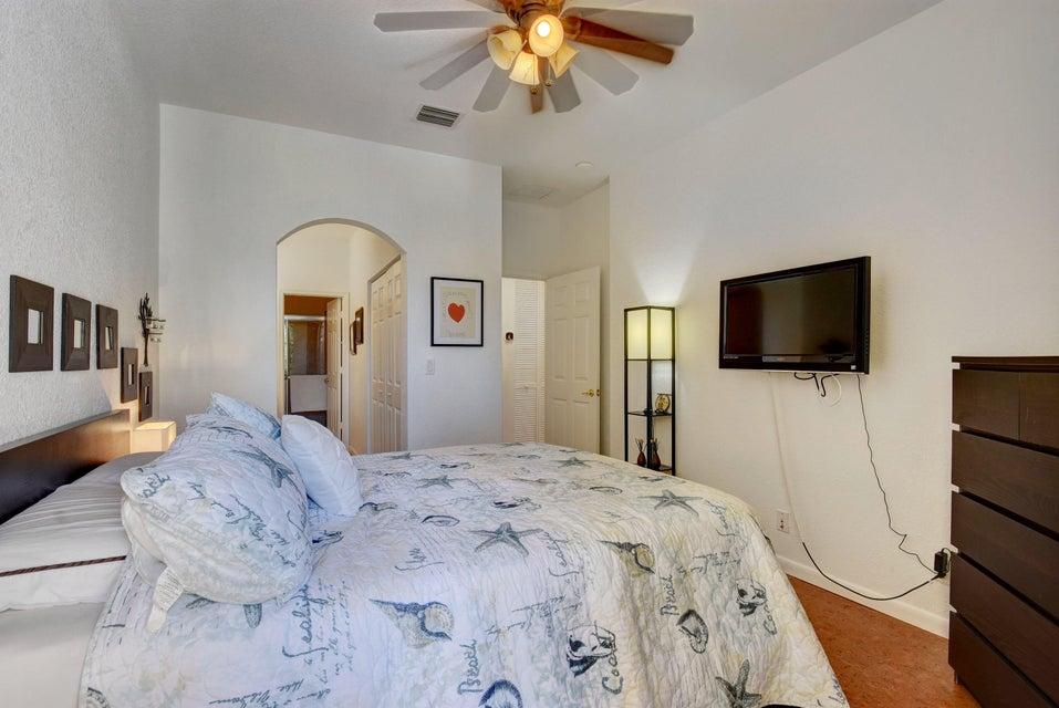 2938 Hope Valley Street 108 Royal Palm Beach, FL 33411 photo 25