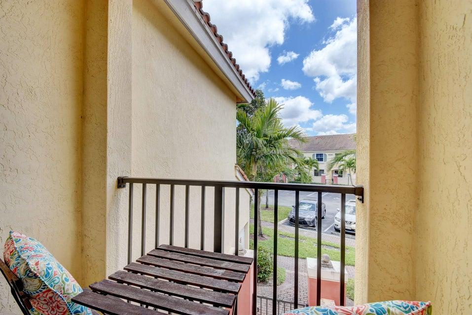 2938 Hope Valley Street 108 Royal Palm Beach, FL 33411 photo 26