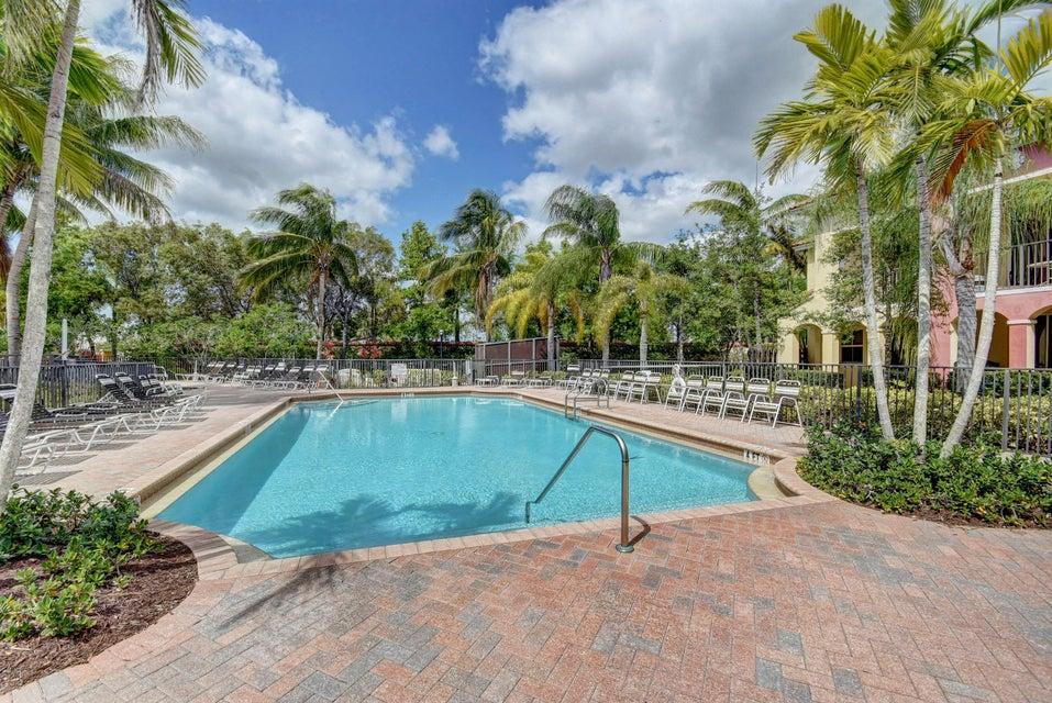 2938 Hope Valley Street 108 Royal Palm Beach, FL 33411 photo 31