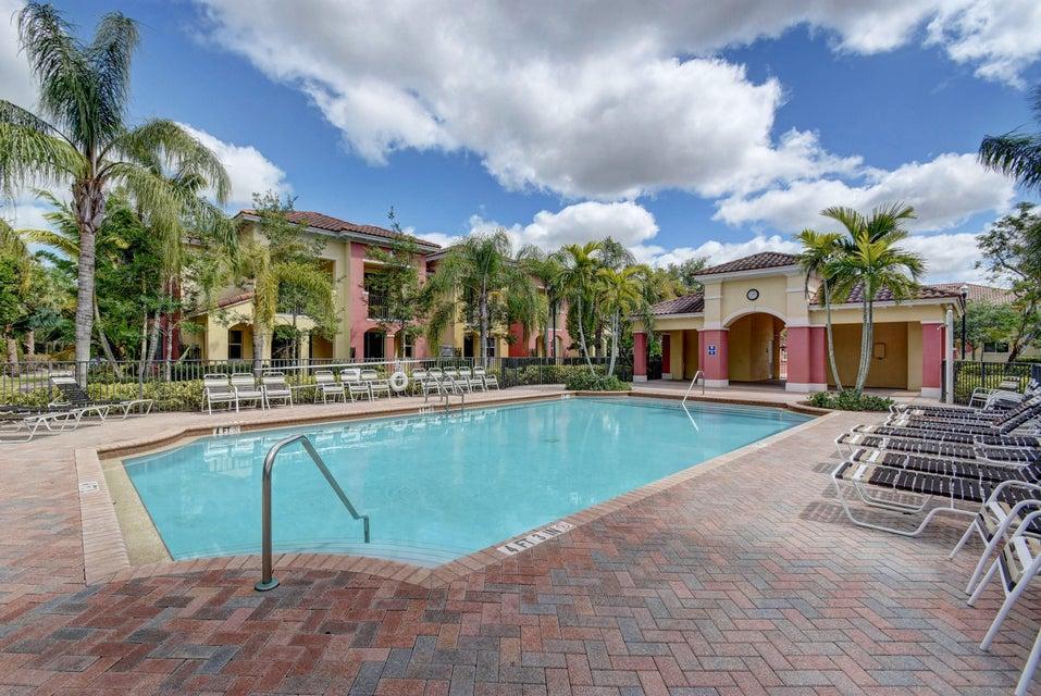 2938 Hope Valley Street 108 Royal Palm Beach, FL 33411 photo 32