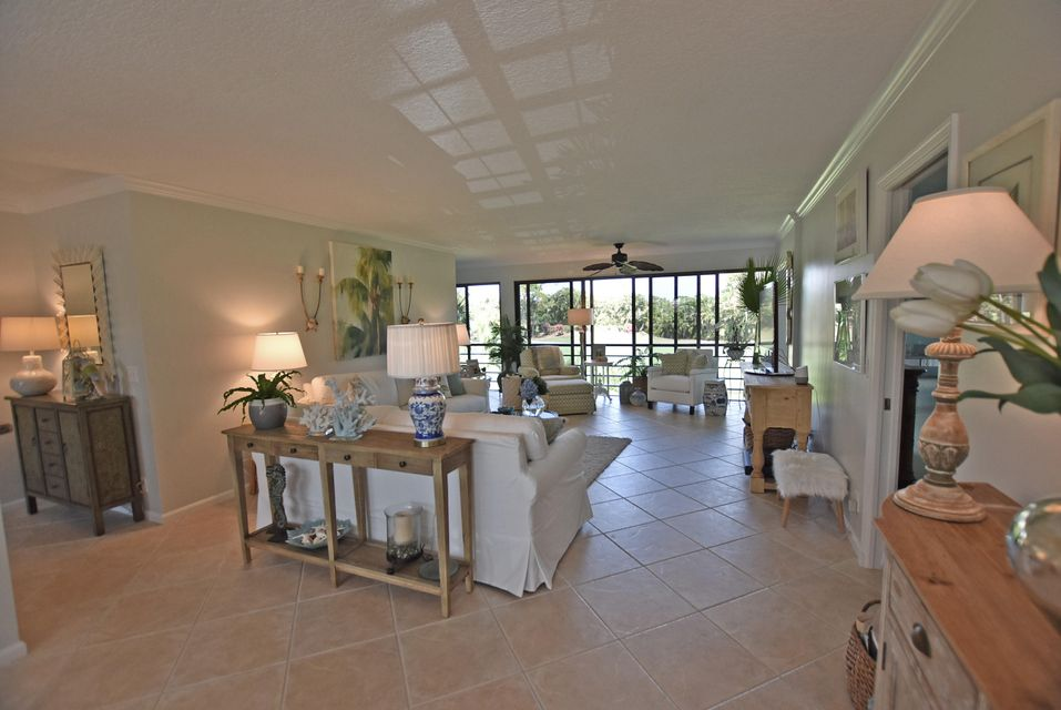 4761 Greentree Crescent Boynton Beach 33436 - photo