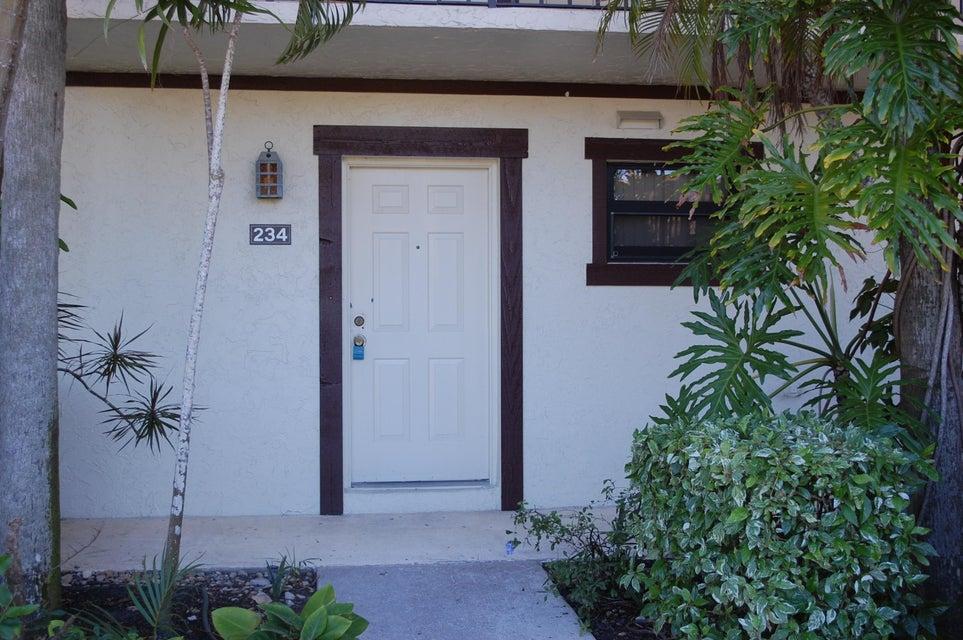13334 Polo Club Road 234-5  Wellington, FL 33414