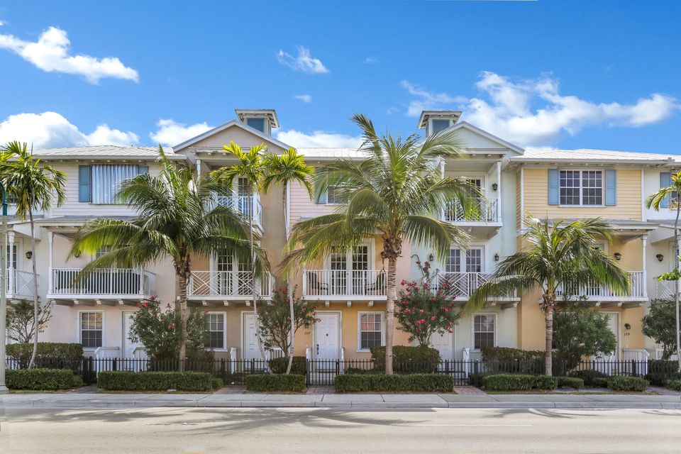 Home for sale in HAMMON PARK Lake Worth Florida