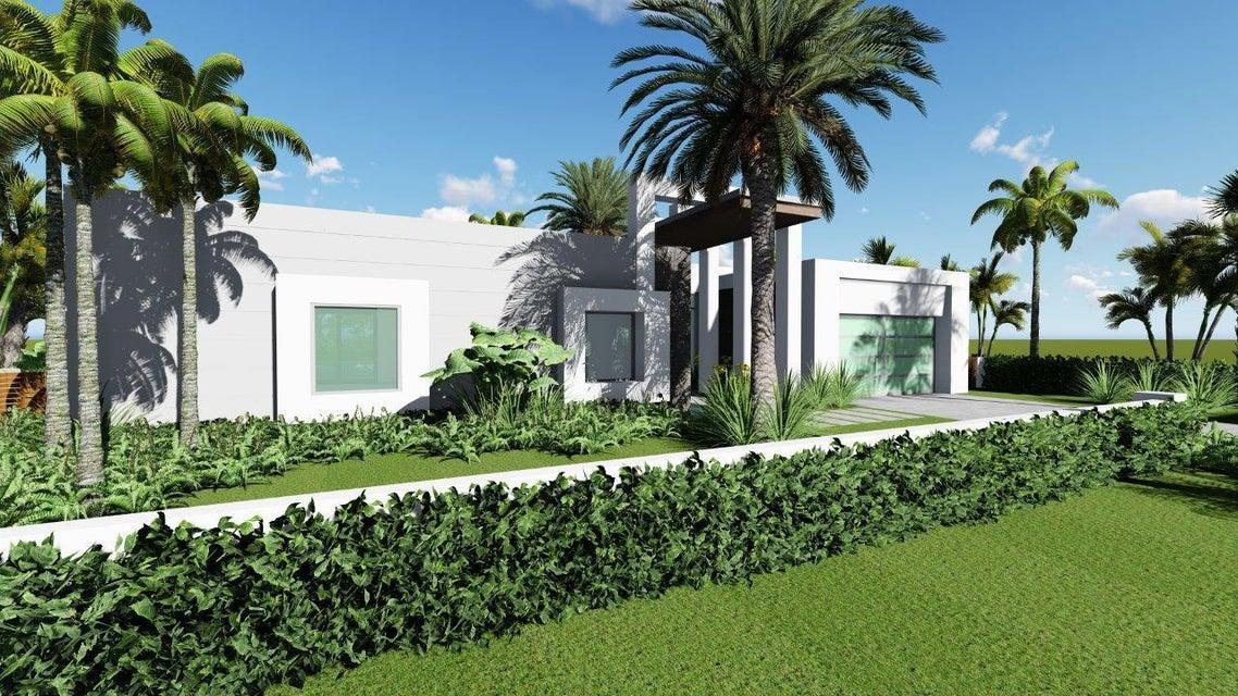 1261 Cocoanut Road  Boca Raton FL 33432