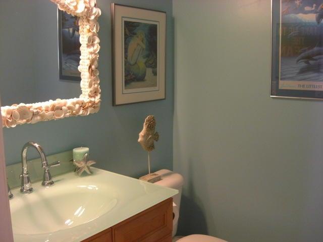 6581 Stonehurst Circle Lake Worth, FL 33467 photo 15
