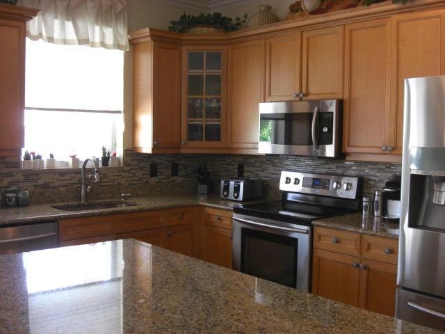 6581 Stonehurst Circle Lake Worth, FL 33467 photo 8