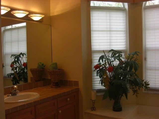 6581 Stonehurst Circle Lake Worth, FL 33467 photo 22