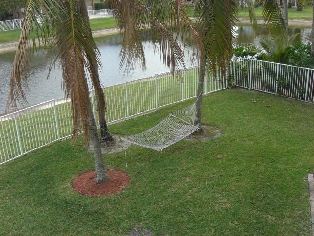 6581 Stonehurst Circle Lake Worth, FL 33467 photo 26