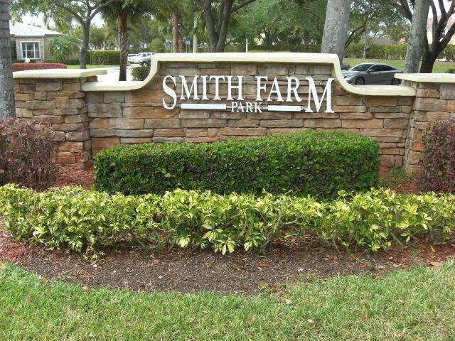 6581 Stonehurst Circle Lake Worth, FL 33467 photo 35