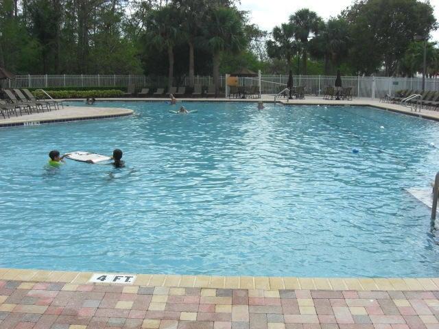 6581 Stonehurst Circle Lake Worth, FL 33467 photo 37