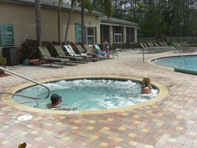 6581 Stonehurst Circle Lake Worth, FL 33467 photo 38