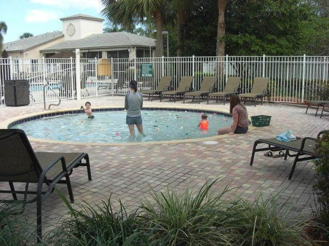 6581 Stonehurst Circle Lake Worth, FL 33467 photo 39
