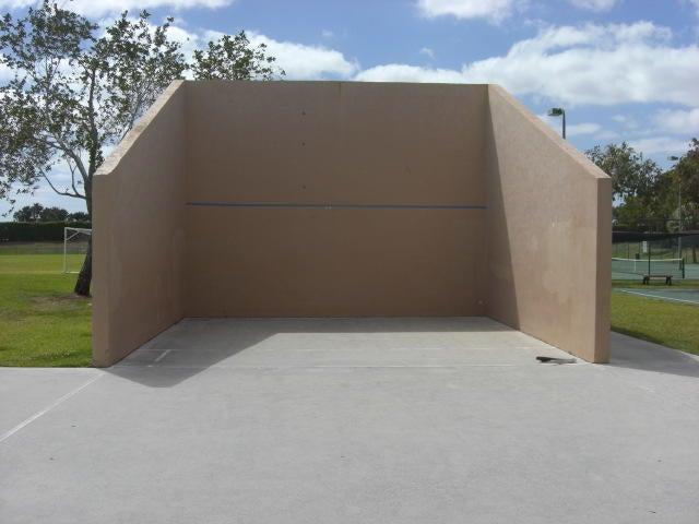 6581 Stonehurst Circle Lake Worth, FL 33467 photo 44