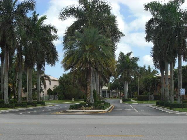 6581 Stonehurst Circle Lake Worth, FL 33467 photo 50