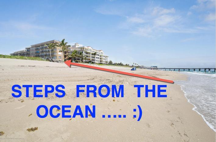 3030 S Ocean Boulevard 327 , Palm Beach FL 33480 is listed for sale as MLS Listing RX-10418613 10 photos
