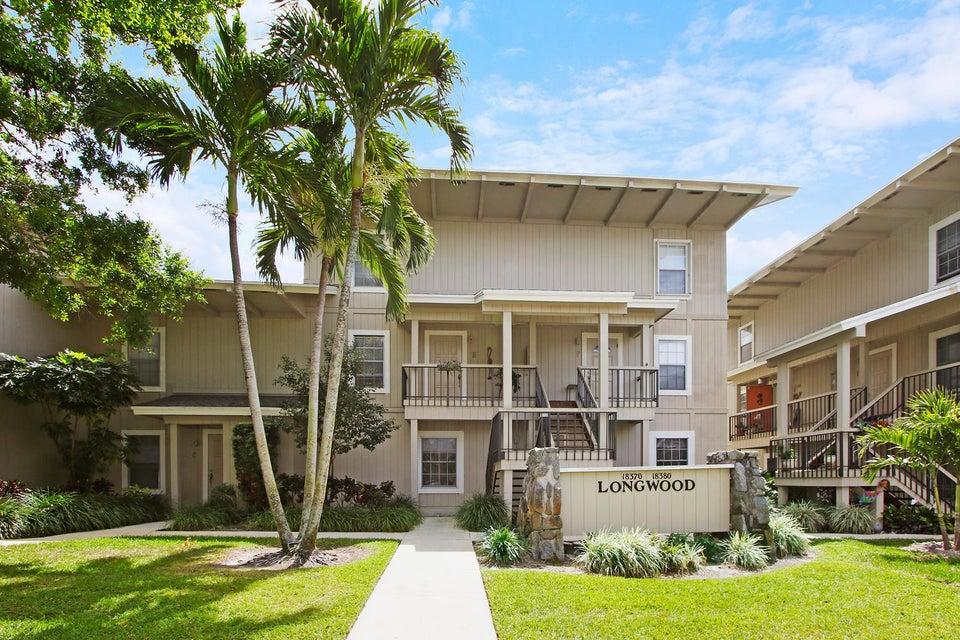 18380 Wood Haven Lane E,Tequesta,Florida 33469,2 Bedrooms Bedrooms,2.1 BathroomsBathrooms,A,Wood Haven,RX-10419200
