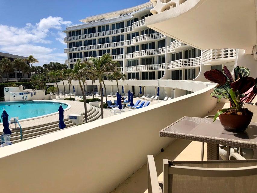 100 Sunrise Avenue, 2080 - Palm Beach, Florida