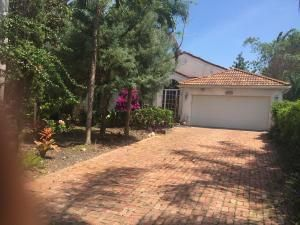 Home for sale in LAKESIDE GREEN 9 West Palm Beach Florida