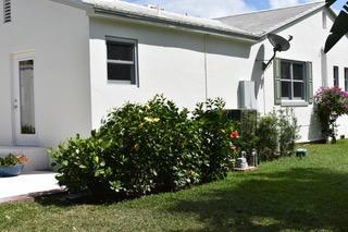 Photo of  West Palm Beach, FL 33401 MLS RX-10367964