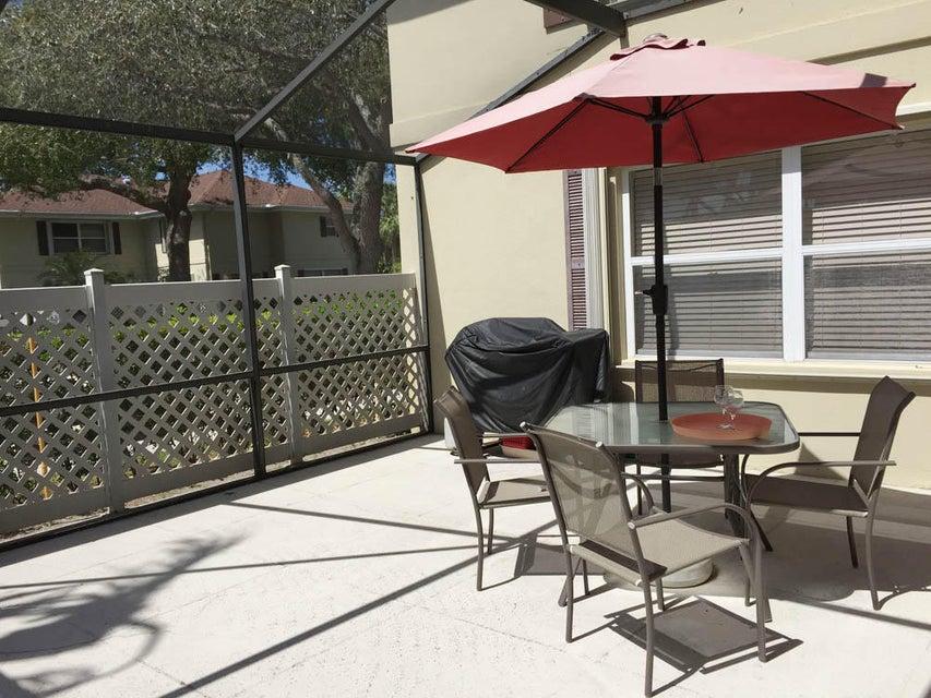 47 Essex Court C Royal Palm Beach, FL 33411 photo 18
