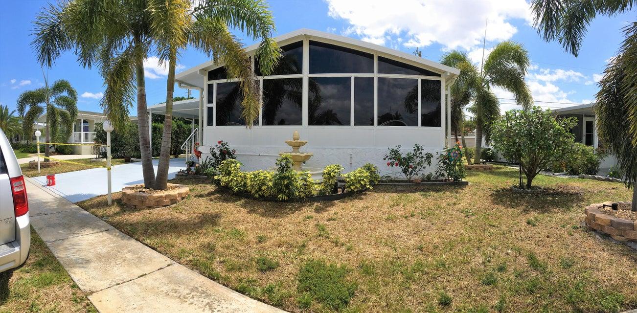 Tropical Breeze Estates 4128 Meadowview Drive