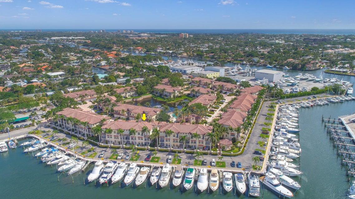 9 Marina Gardens Drive , Palm Beach Gardens FL 33410 is listed for sale as MLS Listing RX-10418889 25 photos
