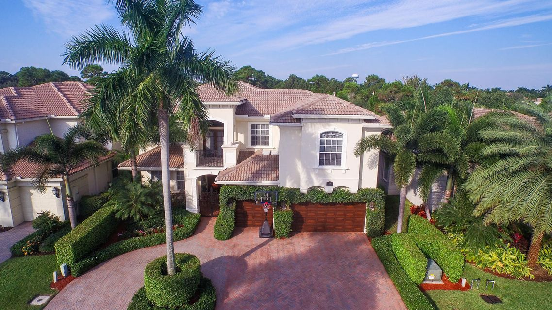 305 Charroux Drive Palm Beach Gardens,Florida 33410,5 Bedrooms Bedrooms,5.1 BathroomsBathrooms,A,Charroux,RX-10419913
