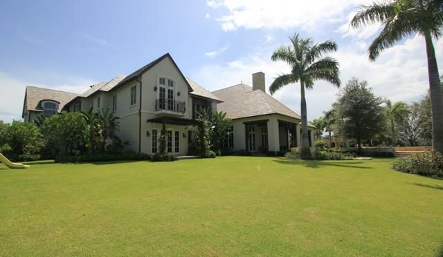 16011 Quiet Vista Circle,Delray Beach,Florida 33446,7 Bedrooms Bedrooms,9.2 BathroomsBathrooms,Single Family,Stone Creek Ranch,Quiet Vista,1,RX-10418710