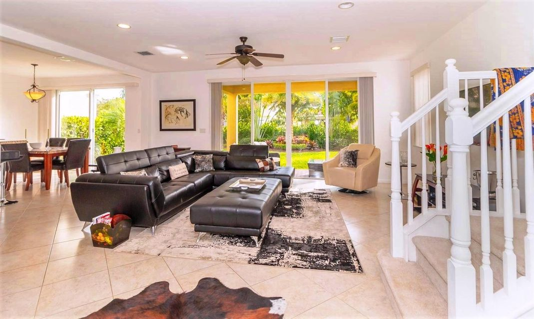 9180 Dupont Place Wellington, FL 33414 small photo 7